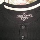 реглан  Faded Glory  М(38-40)