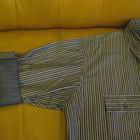 Рубашка новая, 100 % хлопок, р. М,L
