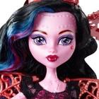 Кукла Monster High монстер хай Дракубека Dracubeca Фреки Фьюжен