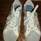спортивные туфли Felft