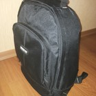Рюкзак  Trun`co