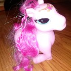 Лошадка Pony