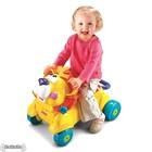 Детская машинка-каталка Fisher/price