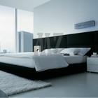 Мягкая мебель Id.E.A. – Кровать Giga