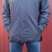 Мужская куртка Trespass XL