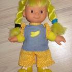 Забавная куколка Asda Fruit
