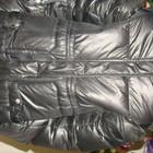 Зимняя мужская куртка парка Reporter р.XL новая