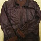 курточка фирменная george