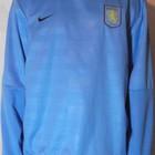 Реглан Nike FC Aston Villa