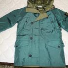 Куртки STONE ISLAND оригинальные.