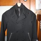 Продам классное пальто для мальчика