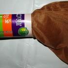 носки женские капрон пучок 10 пар 4 цвета
