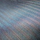 ткань костюмная шерсть 100% 5,0м х 1,5м и 2,0м х 1,5м 100 грн за метр