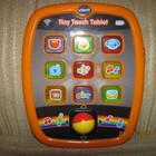 Детский планшет Vtech