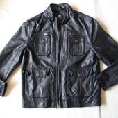 Фирменная стильная куртка Burton Не подошел размер