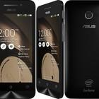 ASUS ZenFone 5 оригинал наличие гарантия + карта 8гБ + пленка +чехол