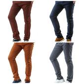 мужские молодежные штаны,брюки