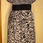 Платье Warehouse. Размер 46 (М).