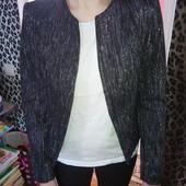 Плащ,пиджак  фирменные 2 за 85