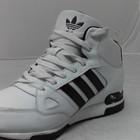 Кроссовки Adidas, Адидас, спорт обувь