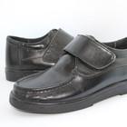 Туфли (кожа) р.38-39 (25 см)