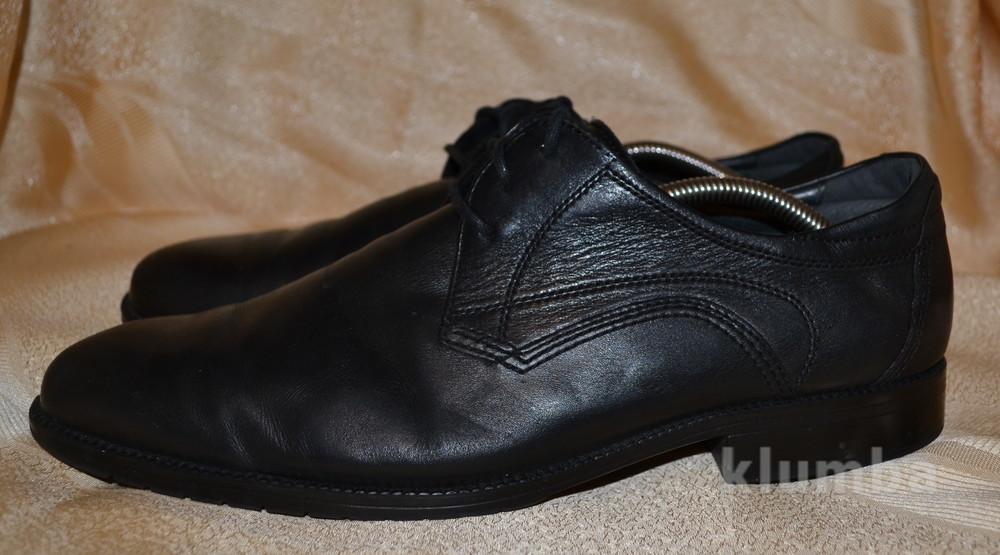 туфли Sioux, р. 43 фото №1
