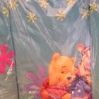 Пеленатор детский для детей на детскую кроватку