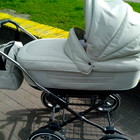 Продам коляску Roan Marita Lux