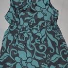 6 лет 116 см Фирменная платье туника блузка Некст Next