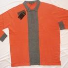 Кофта свитер мужская Billionaire, Италия,оригинал
