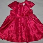 6 - 9 месяцев 74 см но и позже Платье сарафан нарядное для модници