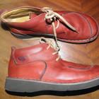 кожаные  ботиночки  ф.  PIKOLINOS   размер  36