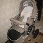 Детская универсальная коляска Tako Princess 2 в 1