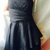 Платье Gloria Jeans (Глория Джинс)