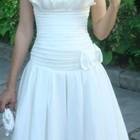 Платье ВЫПУСКНОЕ - Свадебное1800грн
