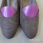 німецькі туфлі 5 розмір 38