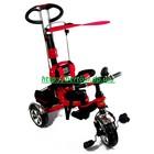Детский трехколесный велосипед Combi Trike Tilly 0014