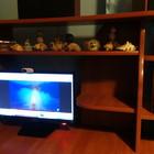 компютерний стол