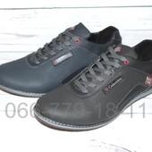Туфли мужские, натуральная кожа, снова в продаже!