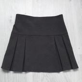 Школьная юбка Tu 4 лет или обмен