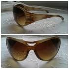 солнцезащитные очки Италия, Danor