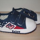 Спортивная обувь для мальчиков и девочек 80475d4ffc9f7