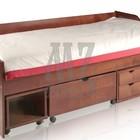 Кровать детская Юниор