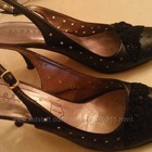 Туфли, босоножки Blossem
