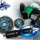 Экономайзер топлива Fuel Shark Фуел шарк Оригинал, экономьте ваше топливо