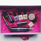 Beauty Box от AVON