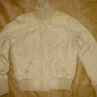 стеганная куртка Ostin, рS