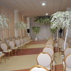 Оформление торжеств, свадеб, праздников, тематических мероприятий под заказ