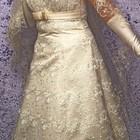 Продам свадебное платье из коллекции Maggie Sottero