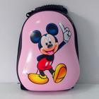 Рюкзак детский пластиковый